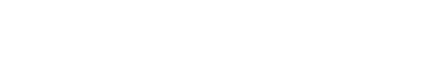 Collegium musicale bonum