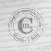 Vokálně-instrumentální soubor Collegium musicale bonum přijme nové členy!